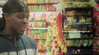 Download Brooklyn Bodega Offers Healthier Beverage Options Video