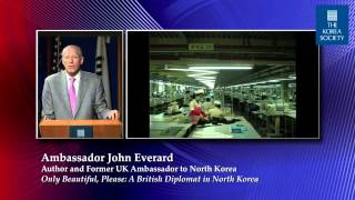 Download Only Beautiful, Please: A British Diplomat in North Korea Video