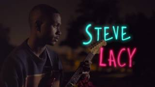 Download STEVE LACY - SOME Video
