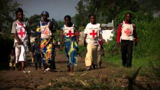 Download The Power of Humanity - International Red Cross and Red Crescent Movement Video