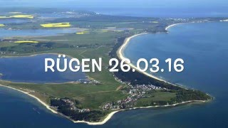 Download Flight Rügen 26.03.16 Video