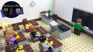 Download Lego School Video