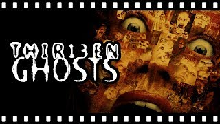 Download Let's Talk About My FAVOURITE Horror Guilty Pleasure Video