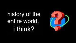 Download [YTP] Bill Wurtz explains the History of the Entire World wrong Video