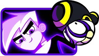 Download How NOT to end your cartoon: DANNY Phantom PLANET (@RebelTaxi) 11th WORST Cartoon Video