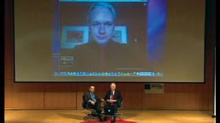 Download Wikileaks - USA Video