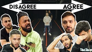 Download Do All Muslim Men Think the Same? Video