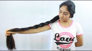 Download Scalp Massage for Rapunzel #Lengthy charms Video