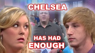 Download One Of Steve's Most Hated Guests? (The Steve Wilkos Show) Video