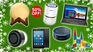 Download Best Green Monday 2017 Deals - DON'T MISS THIS INSANE DEAL DAY Video