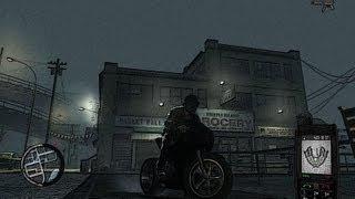 Download GTA IV - Bújócska Party 5 (HUN) Video