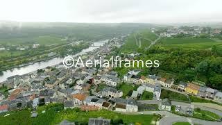 Download Moselle V1 0004 Video