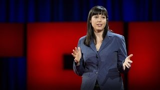 Download 為什麼我們需要與陌生人交流(Ted演講中文字幕) Video