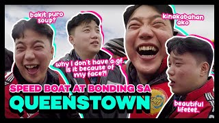 Download Queenstown Tour with Showtime Family Video