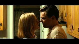 Download Revolutionary Road Kitchen Love Scene Video