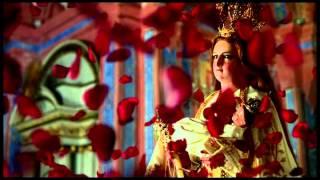 Download Mexico...el país que creías conocer Video