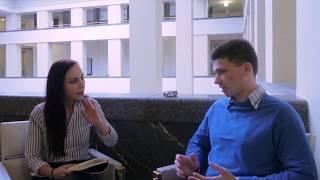 Download Právnická fakulta - Jak to tam vlastně chodí?/TRUUNI Video