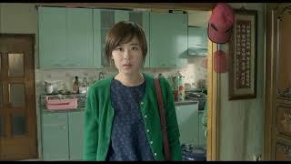 Download 미나문방구 2013 최강희 스타킹 팁토 tiptoe Video