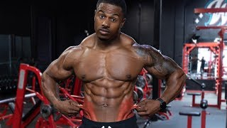 Download HOW TO GET RID OF LOVE HANDLES [THE REAL TRUTH] INVALUABLE INFO! Video