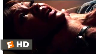 Download The Intruder (2019) - Fighting for Their Lives Scene (8/10) | Movieclips Video