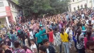 Download Garba dance of holkar college indore Video