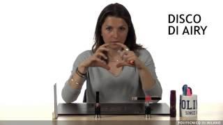 Download Diffrazione (Caterina Vozzi) Video