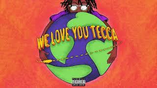 Download Lil Tecca - Amigo Video