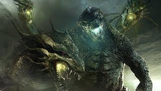 Download Los 10 mejores enemigos de Godzilla Video