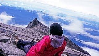 Download Gunung Kinabalu | 4,095m | 11-14 Jan 13 | CSG Media Prima l Puncak Event Video