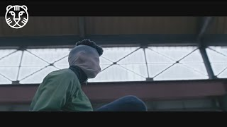 Download Novaciéries - trailer Video