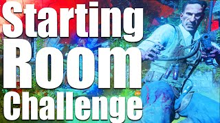 Download REVELATIONS: STARTING ROOM CHALLENGE w/ MrTLexify, MCSportzHawk & LonelyMailbox! Video