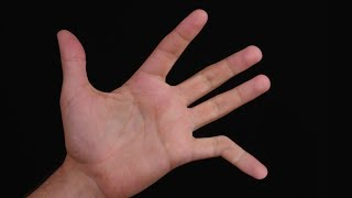 Download 9 Awesome Magic Tricks Video
