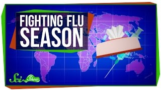 Download The Best Way to Fight the Flu Video
