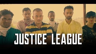 Download BYN : Justice League Video