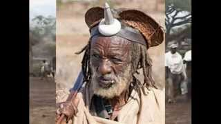 Download Abba Gadaa - (Tsegaye Gabre-Medhin, Poet Laureate of Ethiopia) Video