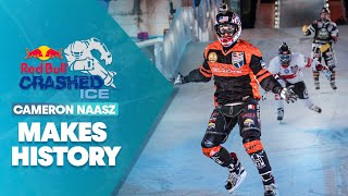 Download Crashed Ice Canada: Men's Final | Red Bull Crashed Ice 2017 Video