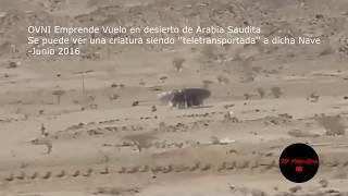 Download Top 5: Los Más Increíbles OVNIS (Aliens) Del 2016 (Nuevo) Real Video