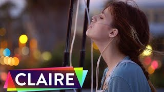 Download Meet Claire, Finding Beauty in the Sadness | My Last Days Video