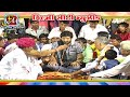 Download Gaman Santhal | Gujarati Ragadi & Halariya | Ramel No Hero | Live VIDEO | RDC Gujarati Video