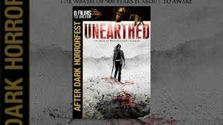 Download Unearthed Video