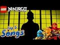 Download Ninjago: Top 5 Songs (The FOLD) Video