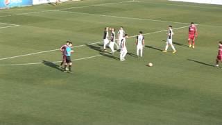 Download FC Viitorul U19 - FC Voluntari U19 7-0 Video