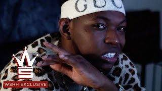 Download Yung Bleu ″Dead To Me″ (WSHH Exclusive - Official Music Video) Video