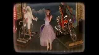 Download Sitges 2011: Tribute to Bigas Luna Video