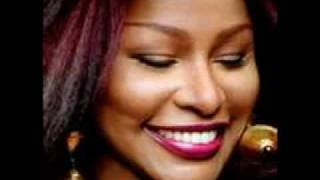 Download Ain't Nobody - Chaka Khan Video