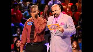 Download Family Feud: Giving all No. 1 Answers like a boss Video