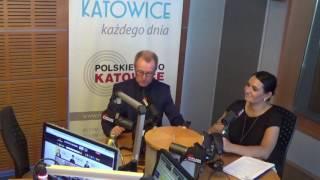 Download Ekspert radzi: kiedy przejść na emeryturę, cz.1, Radio Katowice, 06.06.2017 Video