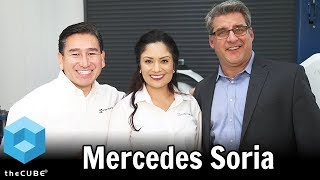 Download Mercedes Soria, Knightscope| Knightscope Innovation Day 2018 Video