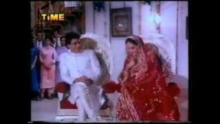Download Kya kehna kiya jodi hai - Mohd Aziz, Kavita Krishnamurthy - Aisa Pyar Kahan, Padmini Kolhapure Video
