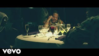 Download Busta Rhymes - Girlfriend (Extended Version) ft. Vybz Kartel, Tory Lanez Video